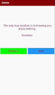 Download Best Quotes Ever For PC Windows and Mac apk screenshot 6