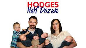 Hodges Half Dozen thumbnail