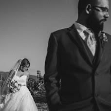 Fotógrafo de bodas Israel Torres (israel). Foto del 16.03.2018