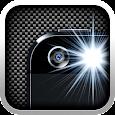 Star Flashlight icon