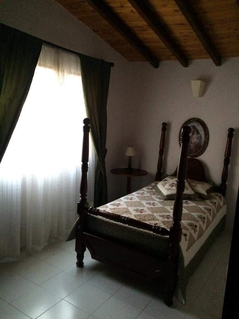 casa en venta san jose obrero 755-9200