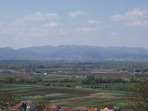 Photo: Samoborsko gorje