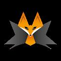 Money Fox icon