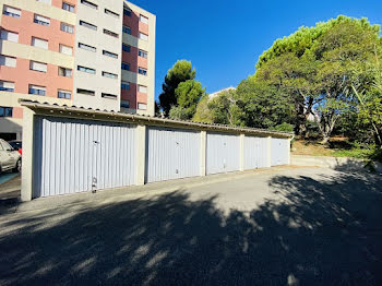 parking à Marseille 11ème (13)
