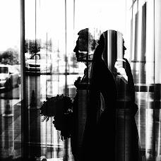 Свадебный фотограф Игорь Довидович (IgorDovidovich). Фотография от 05.07.2019