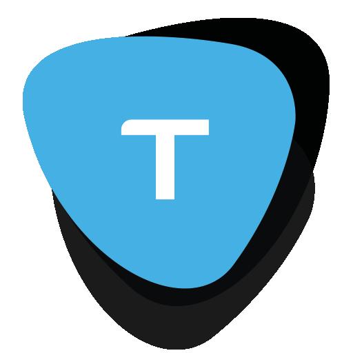 TEDMOB avatar image