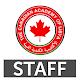 Canadian Academy of Libya - Teacher's App Download for PC Windows 10/8/7