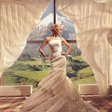 Wedding photographer Maksim Chernyatev (MaximuMGT). Photo of 18.12.2012