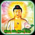 Hình Nền Phật Pháp | Hình Nền Phật Tổ icon