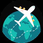 Goibibo: Book Hotel Flight Bus 2 2 8 + (AdFree) APK for Android