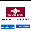TransBadi LOADS icon