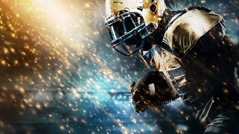 Watch NBC Sports Football Flex live