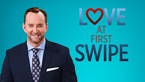 Love at First Swipe thumbnail