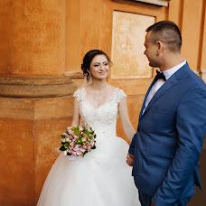 Jurufoto perkahwinan Dimitri Kuliuk (imagestudio). Foto pada 18.10.2019