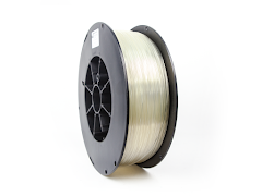 Natural PRO Series PLA Filament - 1.75mm (5lb)