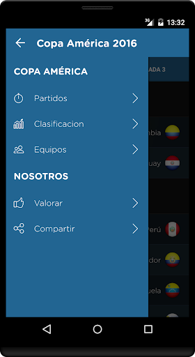 Copa América 2016 Centenario