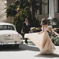 Wedding photographer Igor Sazonov (IgorSazonov). Photo of 10.07.2017