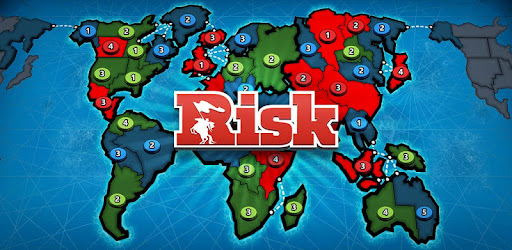 RISK: Global Domination - Apps on Google Play