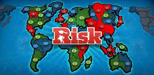 Risiko Online Free