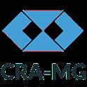 CRA-MG icon