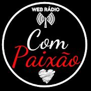 Web Rádio Compaixão