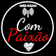 Web Rádio Compaixão for PC-Windows 7,8,10 and Mac