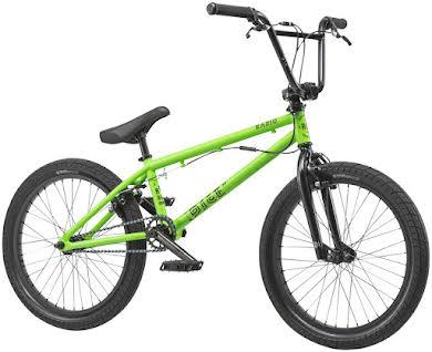"""Radio 2019 Dice 20"""" FS Complete BMX Bike alternate image 8"""