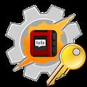 AutoApp For Pebble Unlock icon
