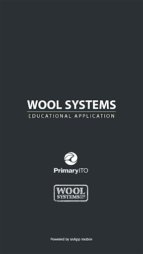 Wool Systems
