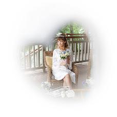 Nhiếp ảnh gia ảnh cưới Ekaterina Terzi (Terzi). Ảnh của 25.04.2019