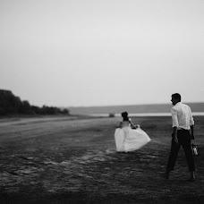 Wedding photographer Dmitriy Babin (babin). Photo of 14.05.2018