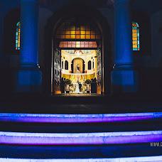 Wedding photographer Eligio Galliani (galliani). Photo of 06.12.2016