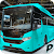 Coach Bus Parking Simulator 3D file APK for Gaming PC/PS3/PS4 Smart TV
