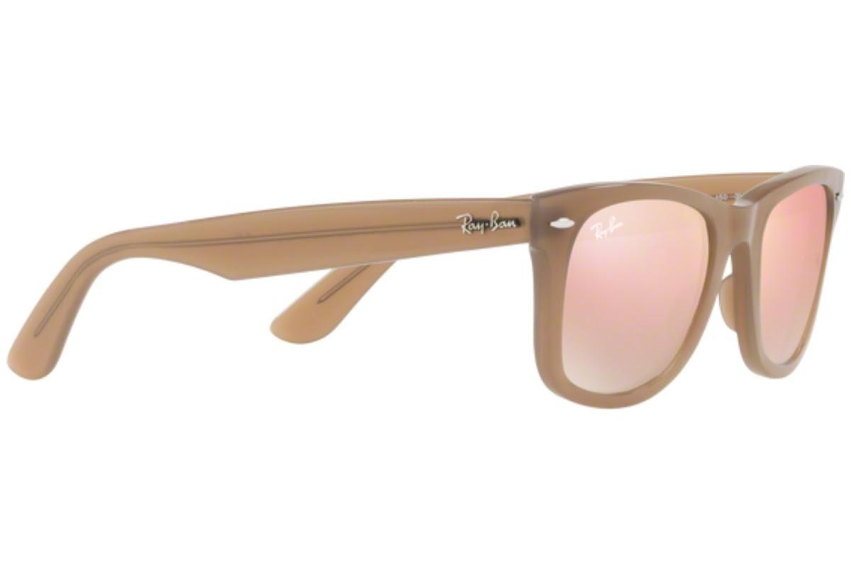 ce0651dbc0 Buy RAY BAN 4340 5022 61667Y Sunglasses