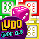 Ludo Great Club: King of Club games APK