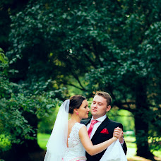 Wedding photographer Aleksandra Irvindt (AlexIrvindt). Photo of 12.12.2014