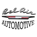 Bel Air Automotive Icon