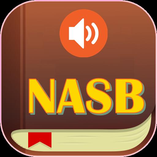 ESVオーディオ聖書 程式庫與試用程式 App LOGO-APP試玩