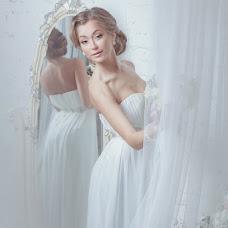 Wedding photographer Irina Morrou (Moreau). Photo of 21.11.2012