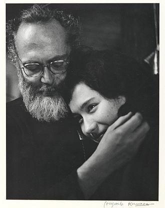 بیوگرافی ویلیام یوجین اسمیت