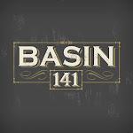 Logo for Basin