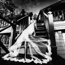 Wedding photographer Ivan Petrov (IvanPetrov). Photo of 04.02.2016