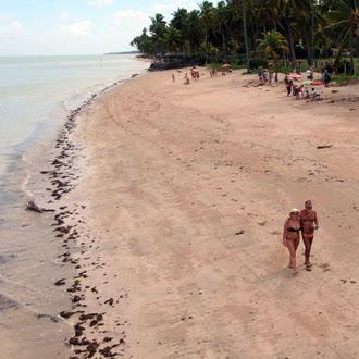 Maceió, Maragogi, São Miguel dos Milagres e Jequiá da Praia 26