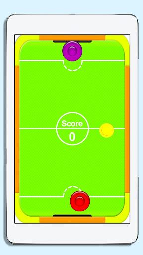 玩免費益智APP|下載UFO BALL (UFOボール) app不用錢|硬是要APP