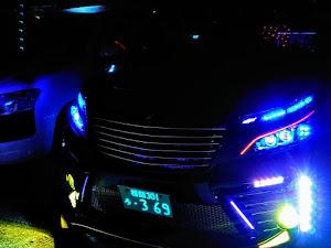 ヴォクシー ZWR80Wのカスタム事例画像 珍 カスさんの2020年11月22日09:04の投稿