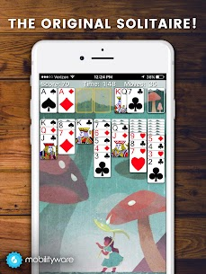 Solitaire App Latest Version Download For Android and iPhone 10