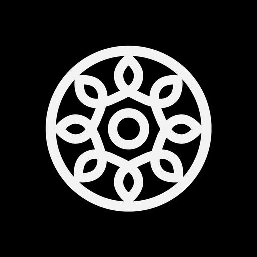 GLOW 遊戲 App LOGO-APP開箱王