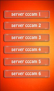 cccam free server prank - náhled