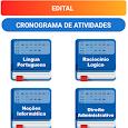 TCE-SP Agente de Fiscalização 2017 icon