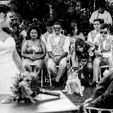 Wedding photographer André Marques (andrmarques). Photo of 07.05.2018